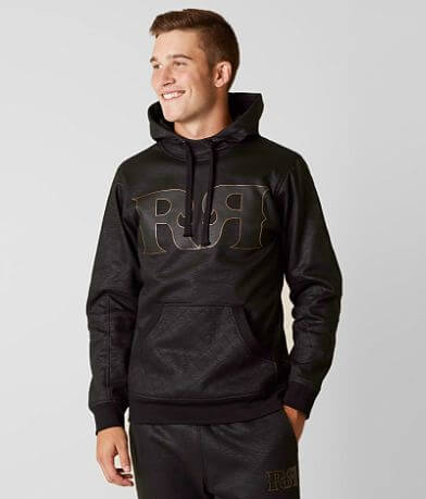 Rock Revival Giovani Sweatshirt