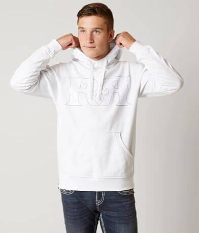 Rock Revival Beckett Hooded Sweatshirt