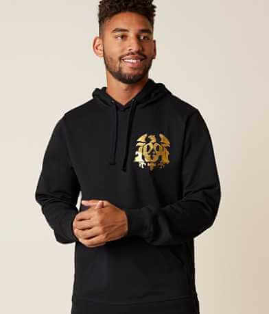 Rock Revival Carrington Hoodie