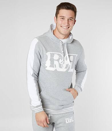 Rock Revival Hollis Hooded Sweatshirt