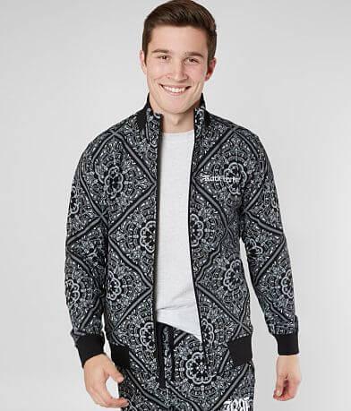 Rock Revival Adler Jacket