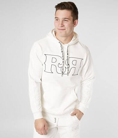Rock Revival Grove Hooded Sweatshirt