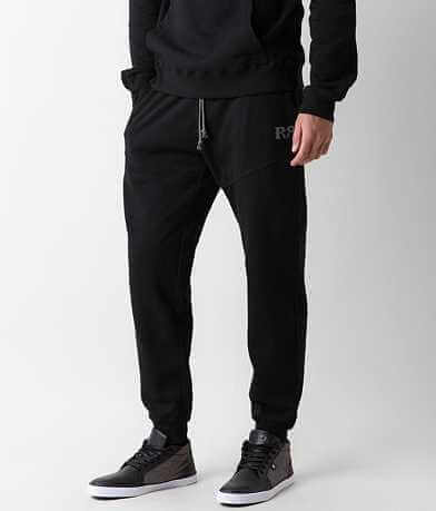 Rock Revival Double R Sweatpant