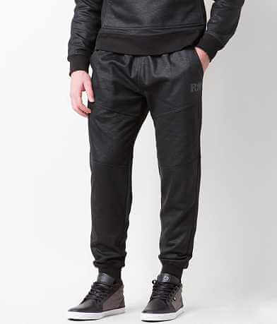 Rock Revival Blackout Jogger Sweatpant