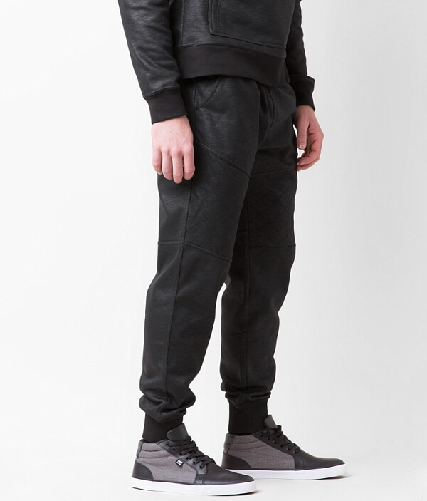 Rock Rock Revival Jogger Blackout Sweatpant Revival qpB1z