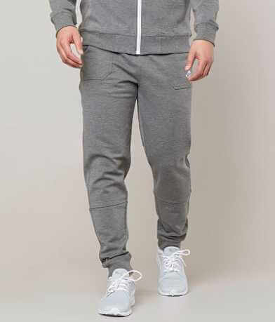 Rock Revival Hoss Jogger Sweatpant
