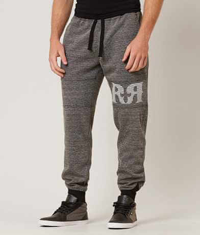 Rock Revival Manning Jogger Sweatpant