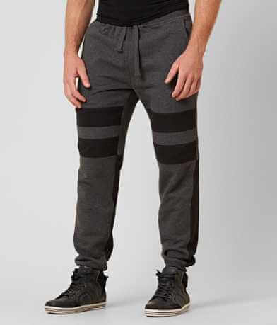 Rock Revival Flintridge Jogger Sweatpant