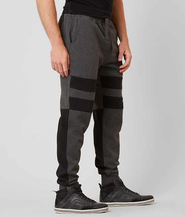 Revival Jogger Rock Jogger Revival Sweatpant Flintridge Flintridge Revival Rock Flintridge Rock Sweatpant w1vnUq8
