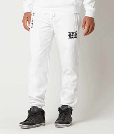 Rock Revival Bryant Jogger Sweatpant