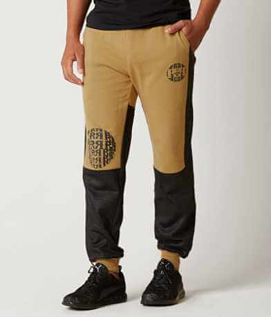 Rock Revival Ceyton Jogger Sweatpant