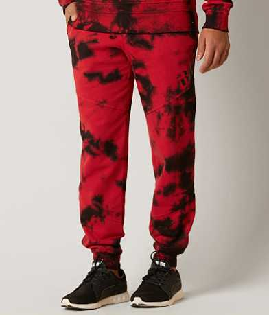 Rock Revival Logan Jogger Sweatpant