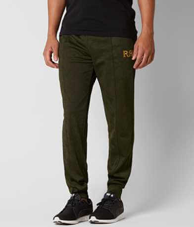Rock Revival Owen Jogger Sweatpant