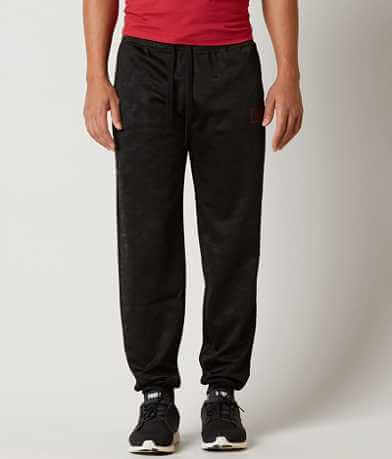 Rock Revival Jaxon Jogger Sweatpant