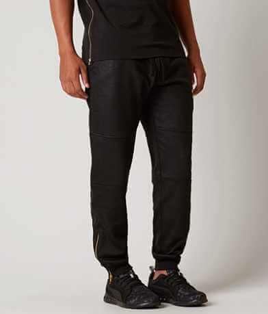 Rock Revival Craftson Jogger Sweatpant