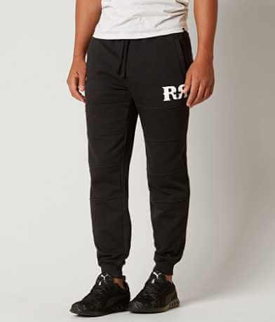 Rock Revival Liam Panel Jogger