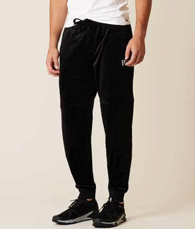Rock Revival Javier Jogger Sweatpant