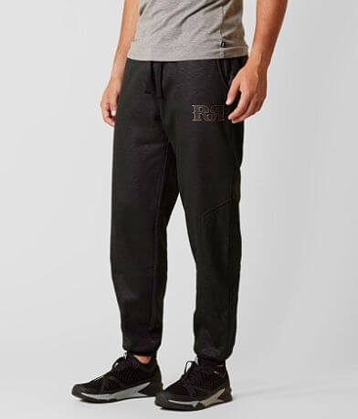 Rock Revival Giovani Jogger Sweatpant