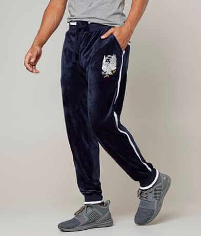 Rock Revival Delano Jogger Sweatpant