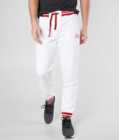 Rock Revival Deandre Jogger Sweatpant
