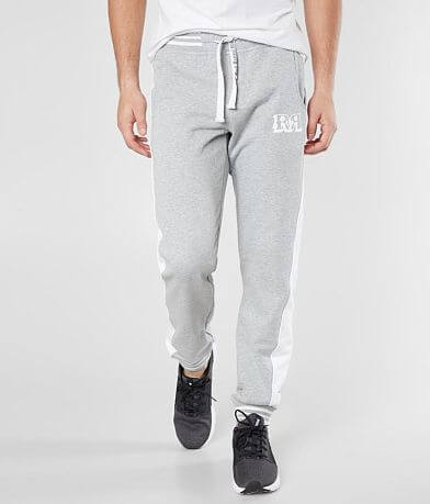 Rock Revival Hollis Jogger Sweatpant