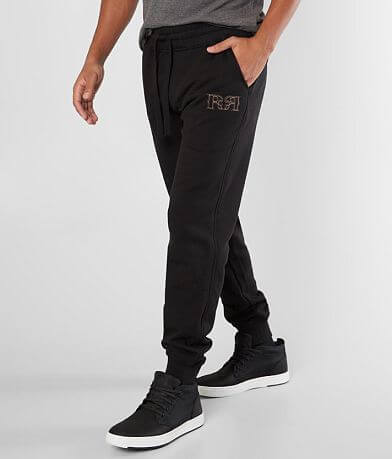 Rock Revival Slade Jogger Sweatpant