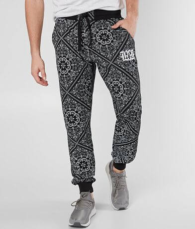 Rock Revival Adler Jogger Sweatpant