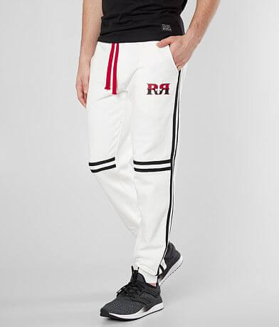 Rock Revival Covington Jogger Sweatpant