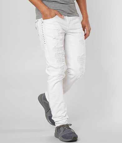 Rock Revival Rupert Slim Taper Jean