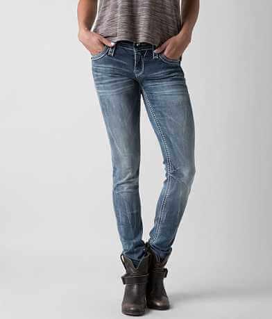 Rock Revival Kailyn Skinny Stretch Jean