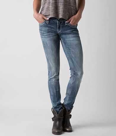 Rock Revival Kailyn Skinny Stretch Jean