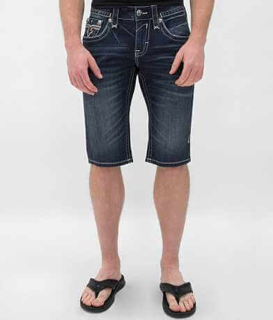 Rock Revival Ryker Short