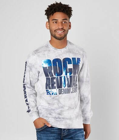 Rock Revival Landen T-Shirt