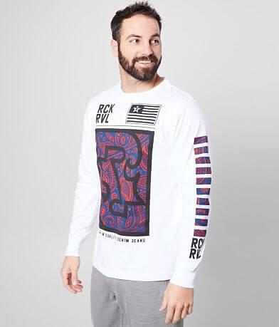 Rock Revival Chilton T-Shirt