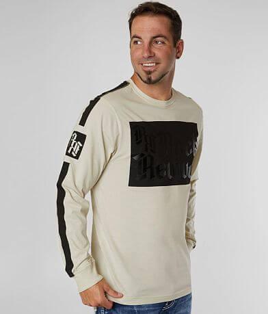 Rock Revival La Salle T-Shirt