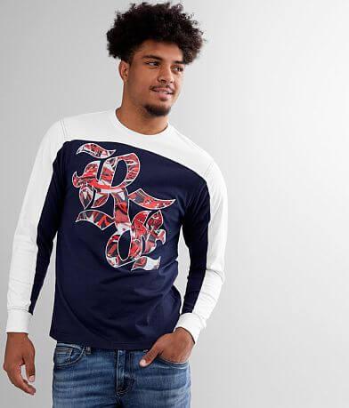 Rock Revival Rayne T-Shirt