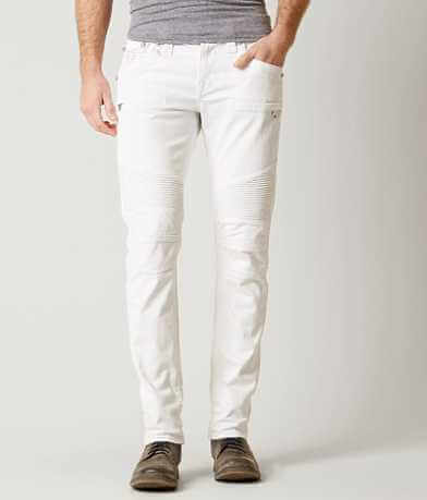 Rock Revival Jack Slim Straight Stretch Jean