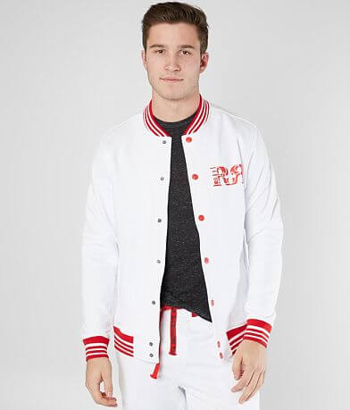 Rock Revival Deandre Jacket