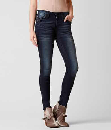 Rock Revival Yasly Skinny Stretch Jean