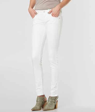 Rock Revival Lydon Skinny Stretch Jean