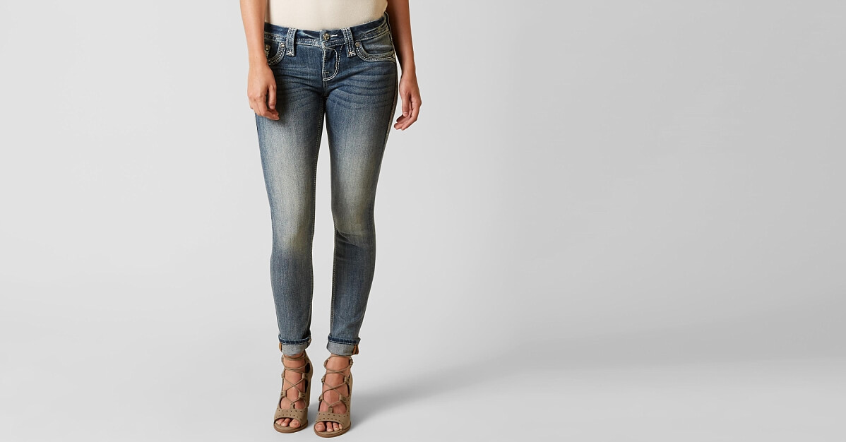 Jeans for Women   Buckle Designer Jeans   Buckle
