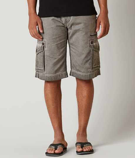 Shorts for Men - Cargo | Buckle