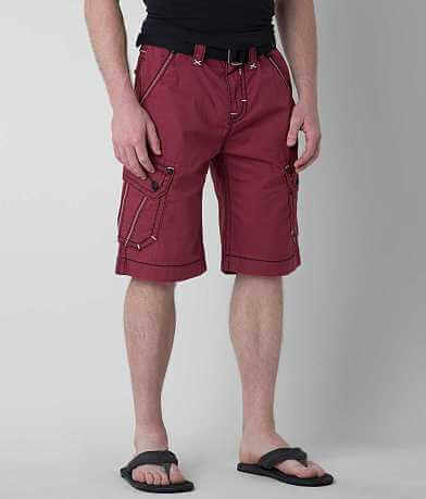 Rock Revival Cargo Short