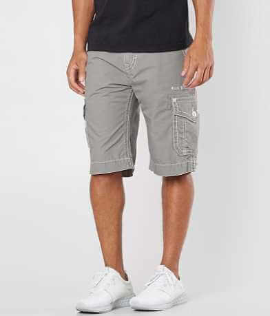 Rock Revival Classic Cargo Short