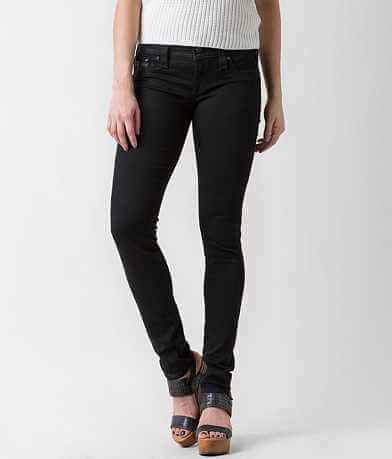 Rock Revival Manisa Mid-Rise Skinny Stretch Jean