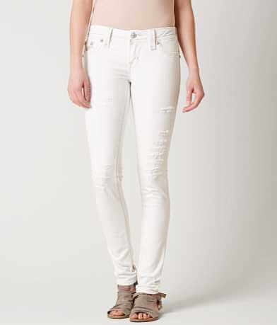 Rock Revival Aymeline Skinny Stretch Jean