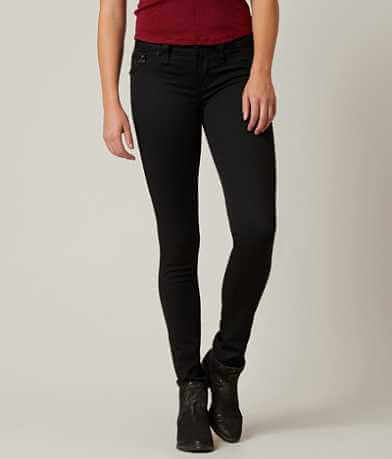 Rock Revival Manisa Skinny Stretch Jean
