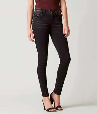 Rock Revival Ena Skinny Stretch Jean