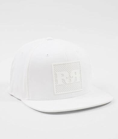 Rock Revival Fremont Stretch Hat