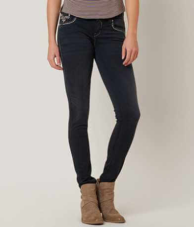 Rock Revival Admeta Skinny Stretch Jean